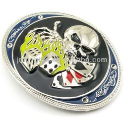 High quality Stainless steel belt buckle