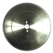 T.C.T Saw Blade,Acrylic Cutting Saw Blade,Sawblade For Wood/TCT Circular Saw Blade To Cut Funiture material