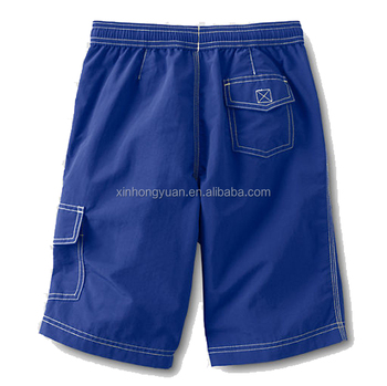 childrens denim jeans, boys summer short pant