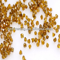 Industrial Rough Diamond Grit for diamond tools