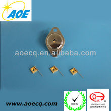 980nm High Power Laser Diode