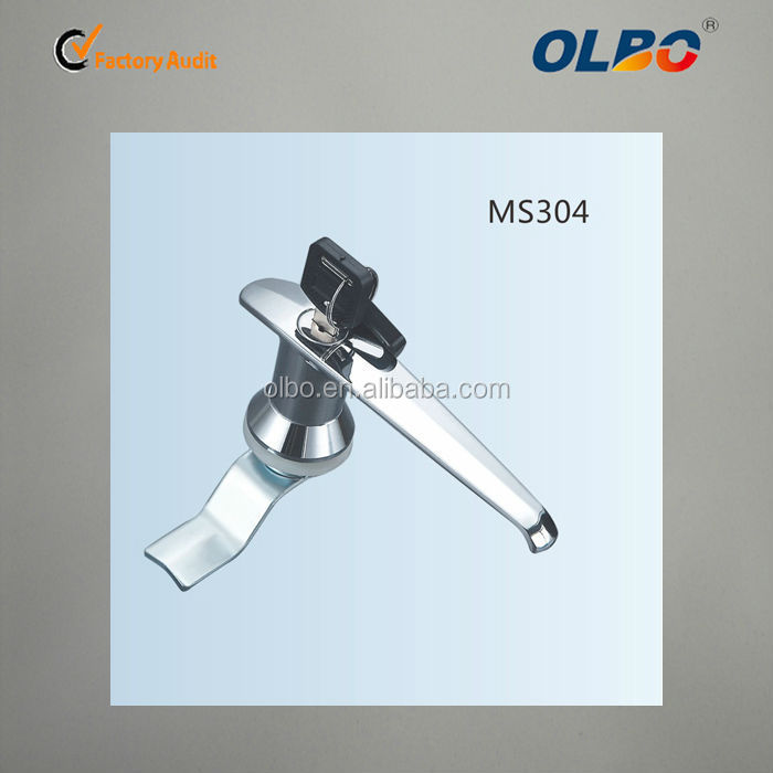 door t handle lock MS304