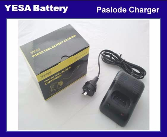 power-tool-battery