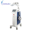 /product-detail/hot-effective-dermabrasion-rf-oxygen-jet-peel-pdt-system-beauty-equipment-60667530119.html