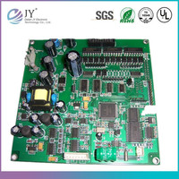 Led Driver Pcb Assembly With High Quality