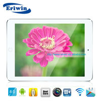 ZX-MD8010 8inch android 4.1 tablet pc window n90 tablet pc