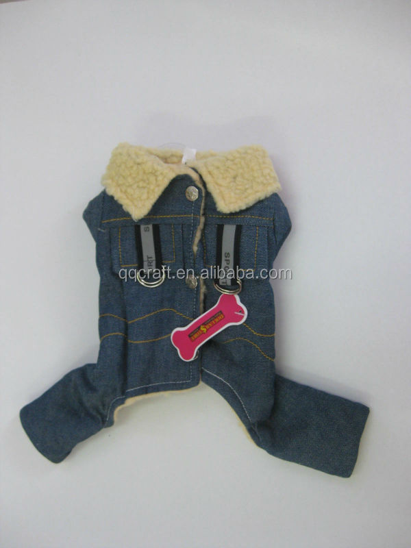 cheap dog clothing & japan dog clothes & pets clothes and accessories