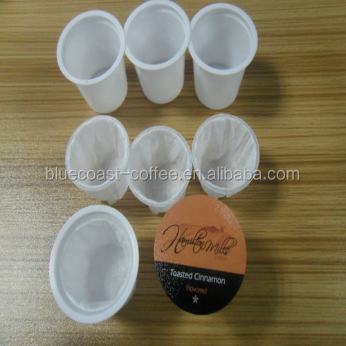 food grade roasted coffee brewers/coffee roasted coffee tools deliveried to USA /Canada