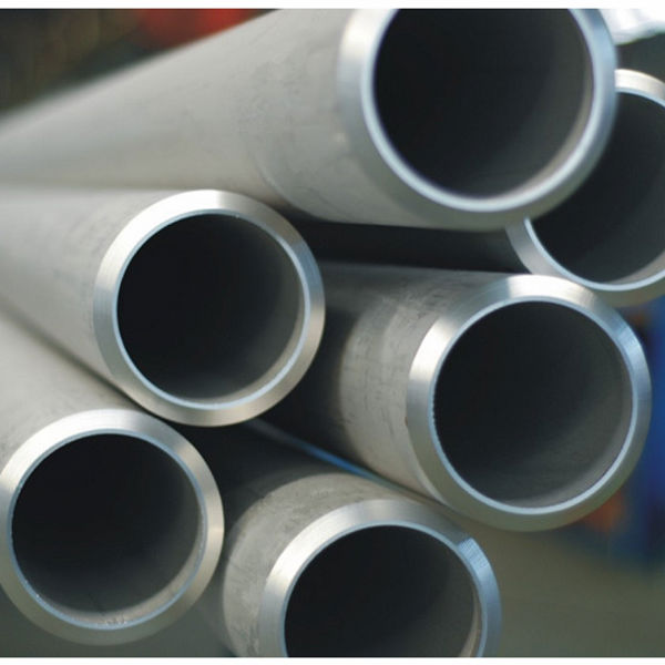 Astm a179 Cold drawn seamless tube for boiler and heat exchanger