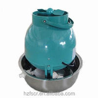 Portable humidifier to control moisture