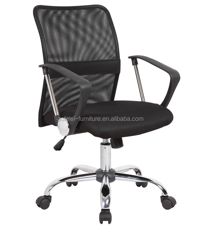 office chair guangdong office chair german office chairs product on