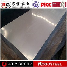 alibaba china local mill supplier of 18 8 stainless steel properties galvanized plates