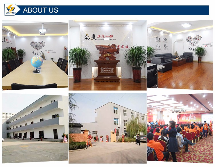 Best Selling China Puffs Extrusion Snack Food Manufacturer Machinery Equipment Producer