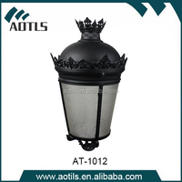 China manufacture supply cheap High Quality garden led light Outdoor