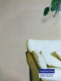 fiberglass wallpaper/ decoration wallpaper/ wall covering fabric