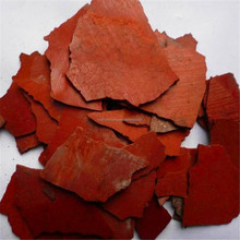 High purity 60% red flake 1500ppm Na2S sodium sulfide price