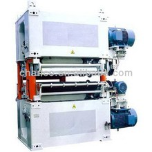 Best sell latest wood vertical veneer slicer