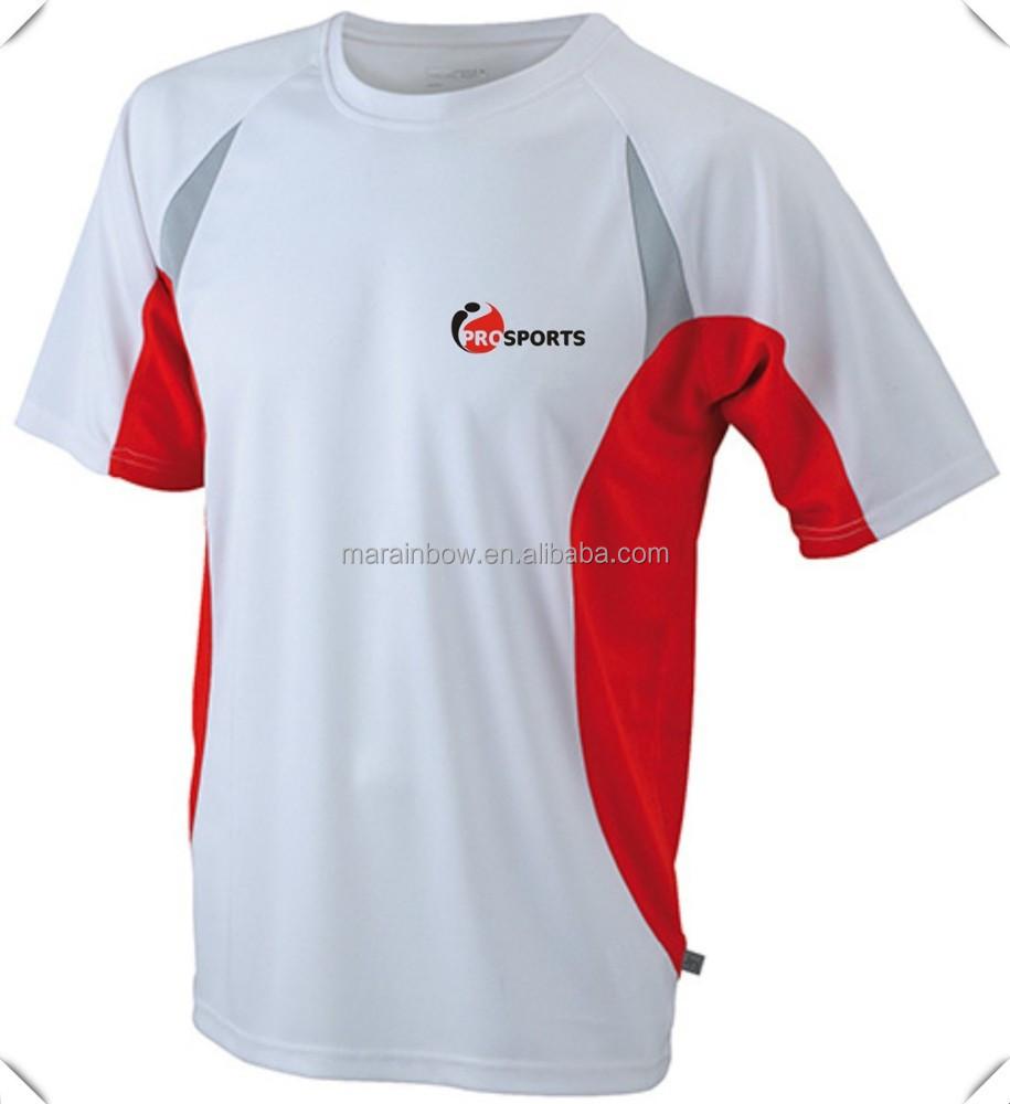 List manufacturers of fiberglass reinforced cement board for Custom made sport shirts