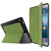 9.7 inch protective case tablet , Canvas Tablet Cover for ipad pro 9.7 2017 newest , for ipad pro case