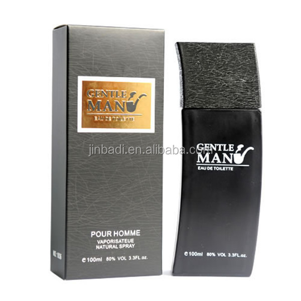 2017 BEST SELLING ROYAL PERFUME BRANDS FOR HOMME