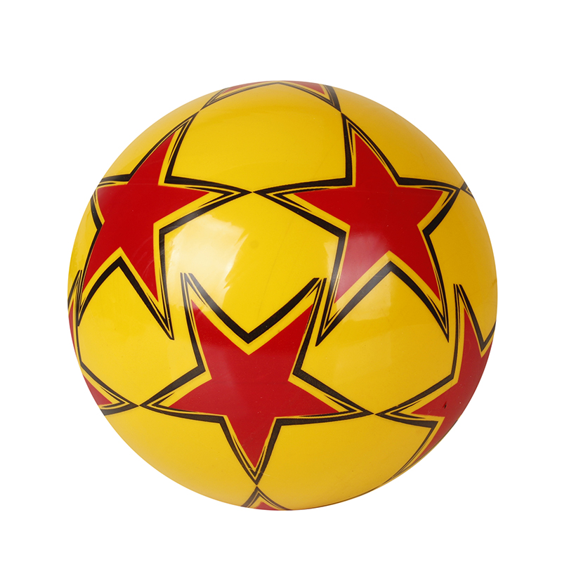 Hot Style kids pvc hopper ball inflatable jumping ball plastic ball