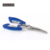 Fishing Tackle Made In China,Fishing Multi Tool Fishing Pliers