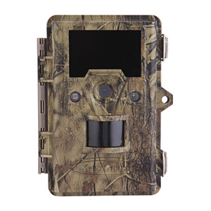 Waterproof night vision 4g wilflife hunting camera
