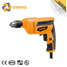 CF 6108 garden dc motor switch electric drill machine