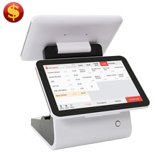 CashCow manufacturer cheapest pos machine for supermarket