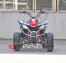 Cheap Price 125cc ATV/china 4x4 atv/amphibious atv for sale