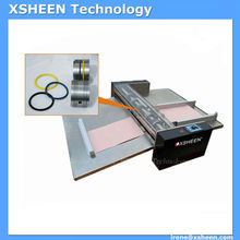 91 Paper Processing rotary perforating machine