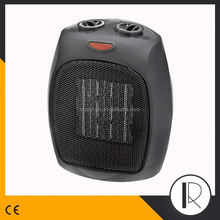 82449 PTC Ceramic Electric Heater in Electric Car 750W
