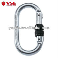 CE Certification Security Stainless Steel Hook