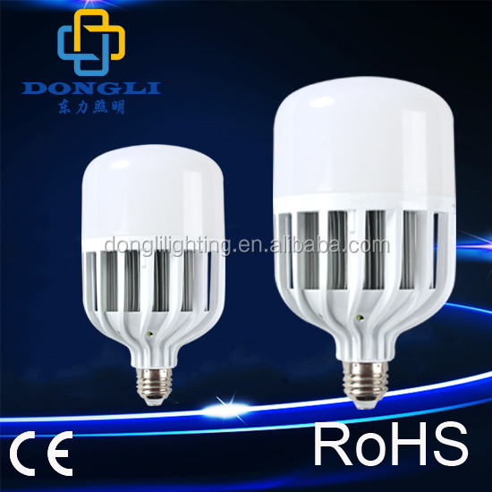 E27 36W led cylindrical bulb led light bulbs