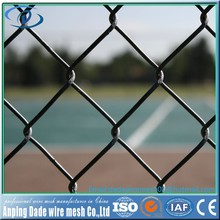 Factory Direct Sale golden price metal wire mesh fasteners