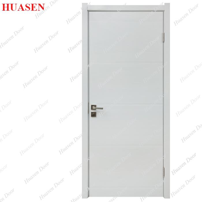 standard flush interior door size buy double flush door interior door size product on alibabacom