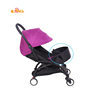/product-detail/baby-stroller-footrest-extended-booster-seat-footrest-62215814904.html