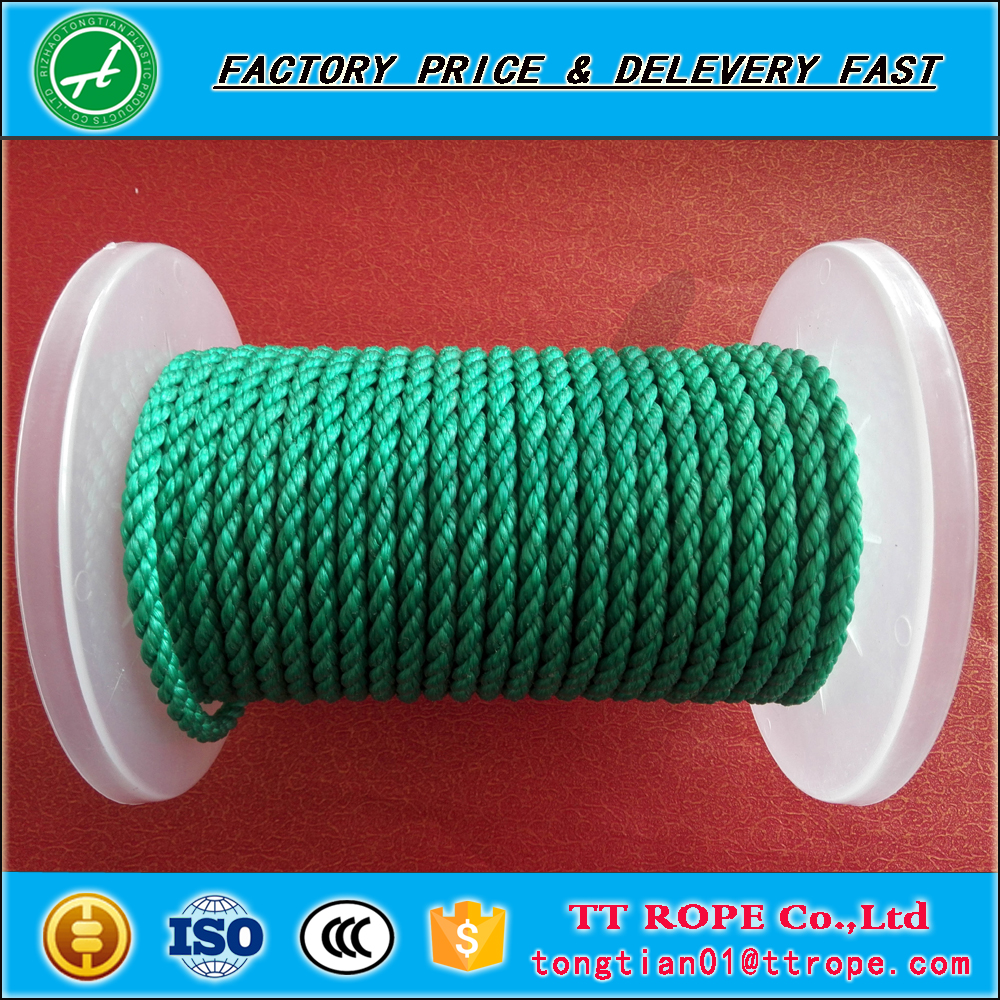 Weighted fishing net rope for sale buy fishing rope lead for Fish netting for sale
