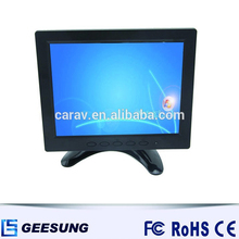 7 zoll LCD-Monitor 7 zoll tft touch screen-monitor 7 zoll lcd touchscreen-monitor