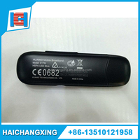 China New 3G USB Wireless Modem Huawei Ec122 Wireless Modem