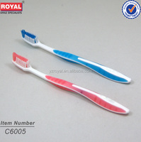 2016 innovative product cheap prefab homes adult toothbrush