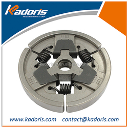 Clutch Shoe Assy for ST 064 066 MS640 MS660 Chainsaw Spare Parts