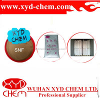 High grade PNS/ FDN/SNF low price in Chinese Chemical market
