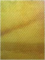 RSS 1, 2, 3, 4, 5, 3X Brown Crape Natural Rubber Product