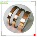 tinned adhesive copper foil tape