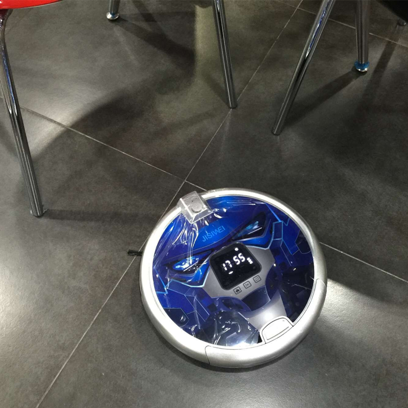 wifi Floor Cleaning Robot Vacuum Cleaner Home <strong>Appliances</strong>