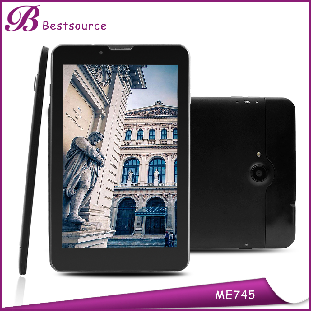 2016 Android Tablet Pc 7inch Tablet Touch Screen Pc Games Download Bulk Wholesale Android Tablets