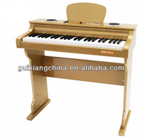 musical instruments piano 49-key upright piano baby gifts OEM accepted