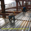 /product-detail/steel-platform-steel-bearing-plate-laying-60447706375.html