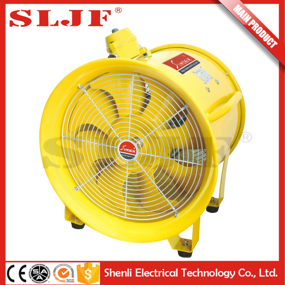 Squirrel Cage Fan Blades : Squirrel cage exhaust plastic blade for motor explosion